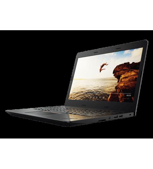 Lenovo ThinkPad E480 Intel Core i5-8250U GPU Processor 1 60
