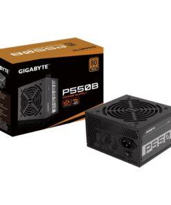 Gigabyte power supply price in bd